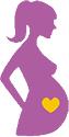 试管婴儿流程-移植待产