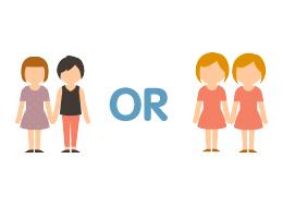 试管婴儿合法选择胚胎